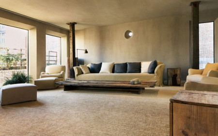 Tribeca Penthouse 3
