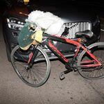 Acusada de homicidio la conductora de Uber cuyo coche autónomo atropelló a una mujer en Arizona