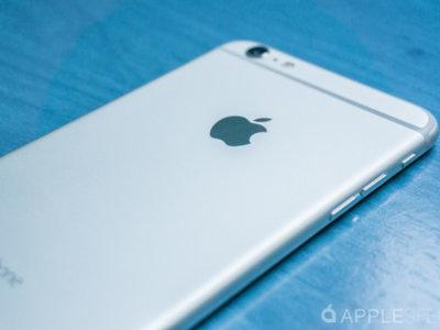 """Android descalifica al iPhone en un anuncio en el que lo dibuja como """"lo mismo"""""""
