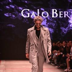 Foto 10 de 19 de la galería galo-bertin-otono-invierno-2018 en Trendencias Hombre