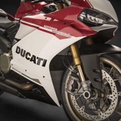 Foto 22 de 55 de la galería ducati-1299-panigale-s-anniversario en Motorpasion Moto