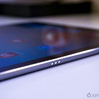 Las ventas del iPad caen, pero sigue siendo la primera en el mercado