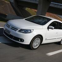 Volkswagen Gol, Crossfox, Sportvan, Passat y Crafter son llamados a revisión en México debido a sus airbags