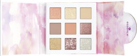essence-my-power-is-air-eyeshadow-palette