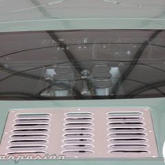 Foto 16 de 65 de la galería ford-gt40-en-edm-2013 en Motorpasión