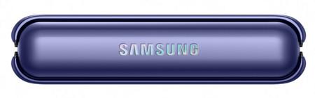 Samsung Galaxy Z Flip 02