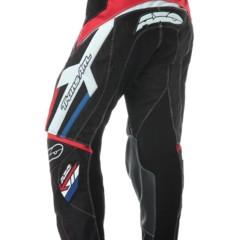 Foto 3 de 15 de la galería axo-trans-am-estilo-retro-para-la-equipacion-de-motocross en Motorpasion Moto