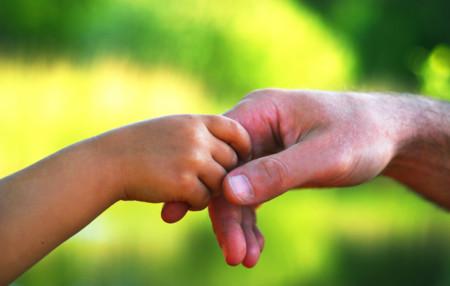 ¿Ha habido indefensión del menor? Se abrirá investigación de oficio sobre el caso del niño con difteria