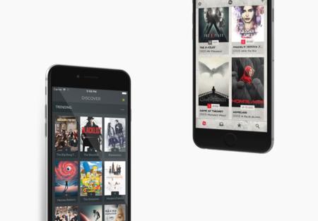 iShows TV ahora te permite ver una serie directamente en los servicios en streaming que esté disponible