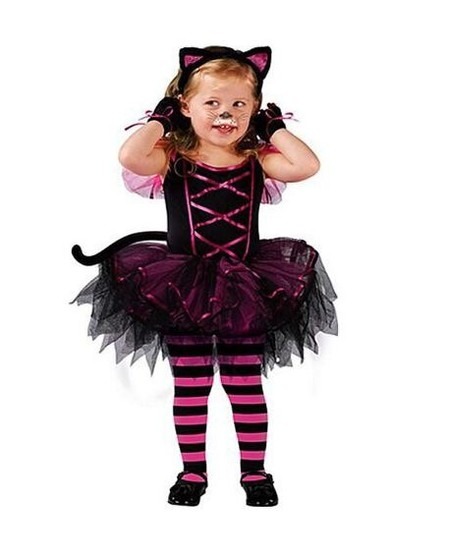 Halloween Bebes