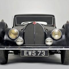 Foto 11 de 12 de la galería bugatti-type-57s en Motorpasión