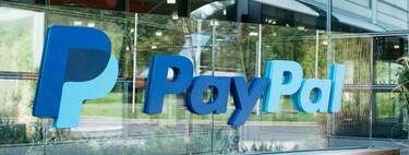 Cómo eliminar o cerrar tu cuenta de PayPal