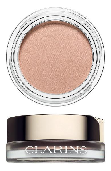 Clarins Ombre Matte