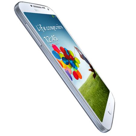 LTE Samsung galaxy S4