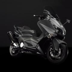Foto 12 de 25 de la galería yamaha-t-max-2012-fotos-de-estudio en Motorpasion Moto