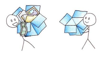 dropbox-sharebox.jpg