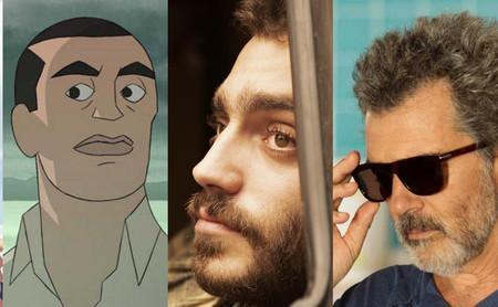 Goyas 2020: dónde ver en streaming las películas nominadas