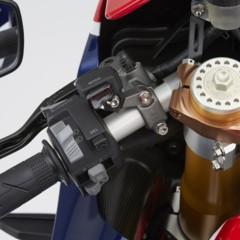 Foto 44 de 64 de la galería honda-rc213v-s-detalles en Motorpasion Moto