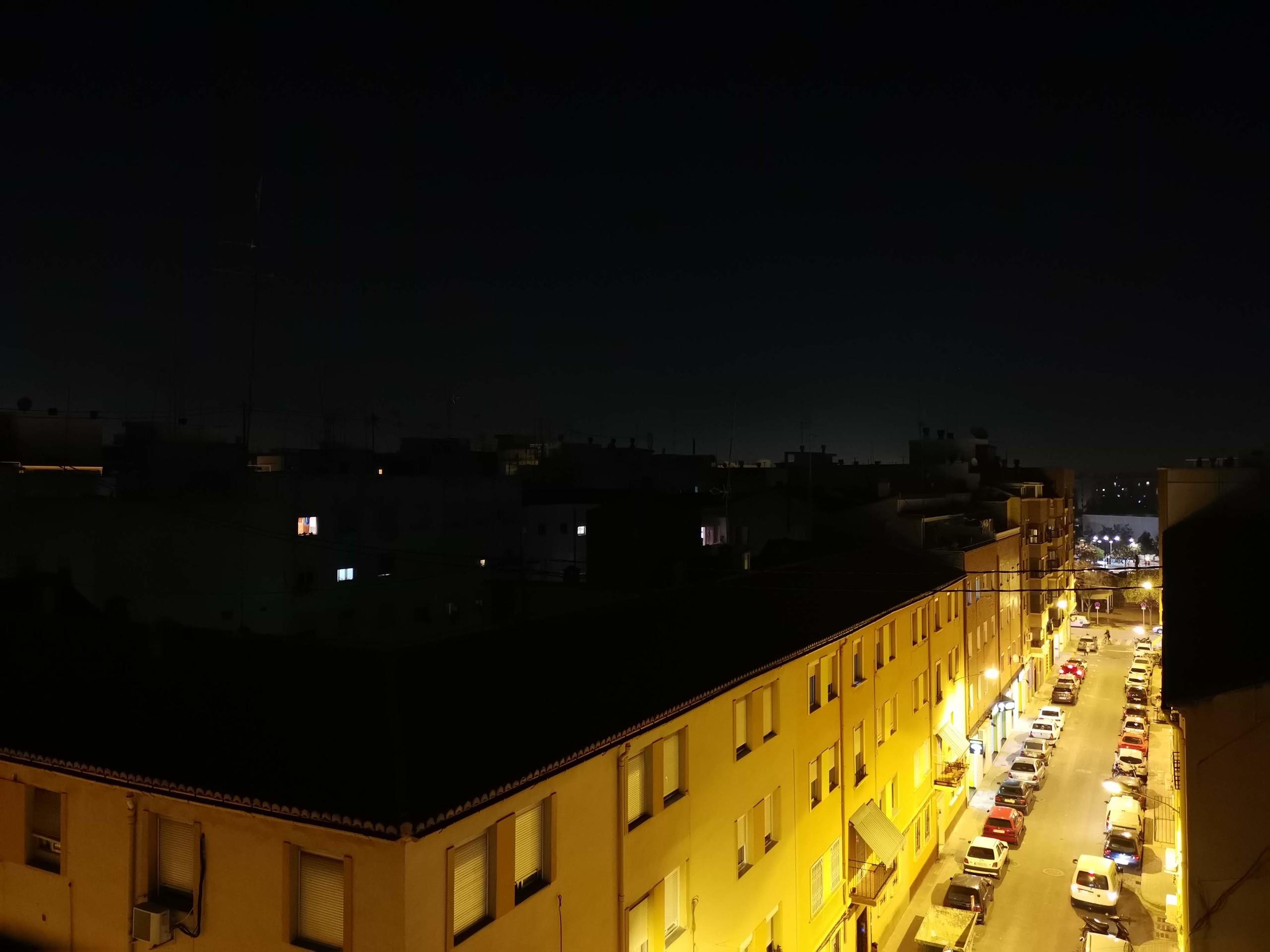 Foto de Fotos tomadas con el modo noche del HUawei Mate 20 Pro (11/18)