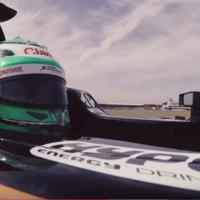 """Los """"Superhumanos"""" de la F1: ¿Cuánto tarda un piloto de F1 en procesar información visual?"""