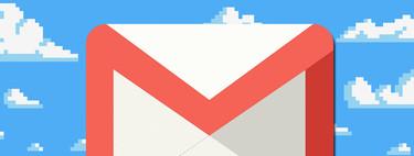 Cómo responder fácilmente con GIFs a tus correos de Gmail