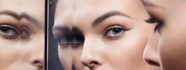 Nuevo fichaje de maquillaje: la nueva máscara de pestañas de Chanel con un goupillon de lo más original