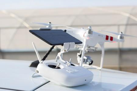 Drone 2392925 1920