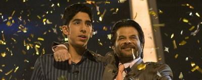 Taquilla USA: 'Slumdog Millionaire' beneficiada por los Oscars