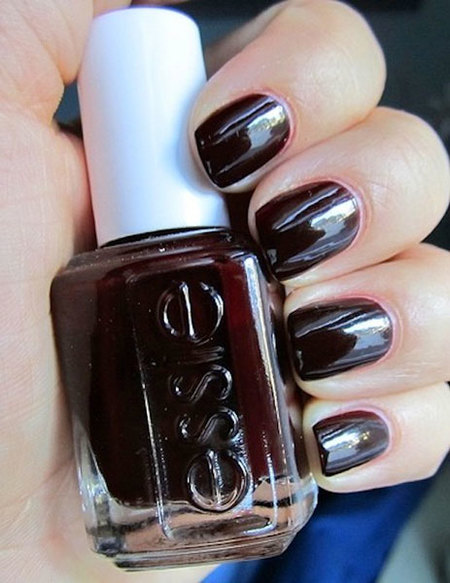 essie-wicked
