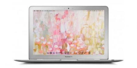 Viste a tu tecnología con estos hermosos 'wallpapers' ¡Son gratuitos!