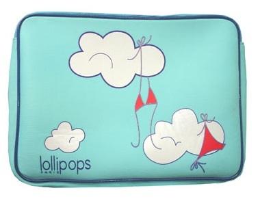 Foto de Accesorios Lollipops (3/12)