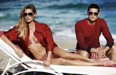 Louis Vuitton:las gafas de sol perfectas para el verano