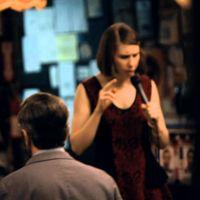 Lena Dunham nos da pistas sobre la cuarta temporada de 'Girls'