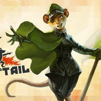 Tooth and Tail y Forts se juegan gratis este fin de semana en Steam