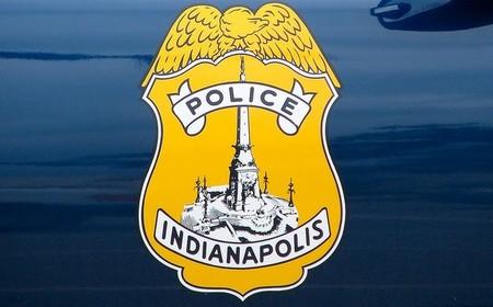 indianapolis-police-logo.jpg