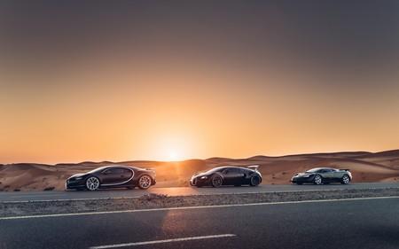 Mejores Autos De Bugatti 7