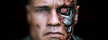 Una compañía ofrece casi 130.000 dólares a la persona que permita que su rostro sea usado en una nueva línea de miles de robots