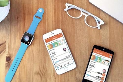 Apple contrata a una obstetra en su intento de potenciar la salud femenina en sus productos