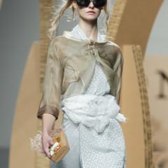 Foto 5 de 16 de la galería ion-fiz-primavera-verano-2012 en Trendencias
