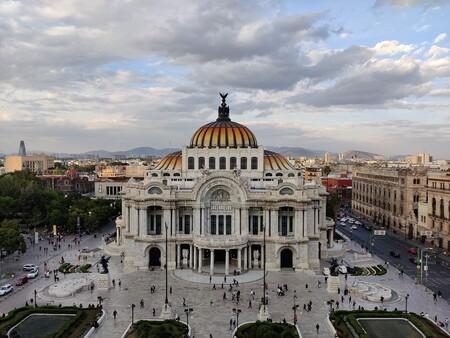 Oneplus Nord Analisis Mexico Prueba Camara Principal 3