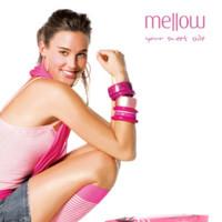 """Mellow """"Candy Cofret"""" de Roberto Verino"""