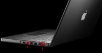 Se filtran más posibles detalles de los nuevos portátiles de Apple