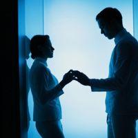 'Equals', tráiler final del interesante romance de ciencia-ficción con Kristen Stewart