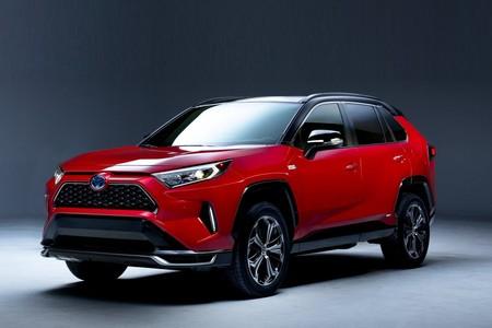 Toyota Rav4 Plug In 2020 1