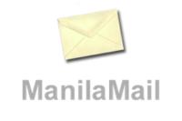 ManilaMail, controla Mail.app desde la bandeja del sistema