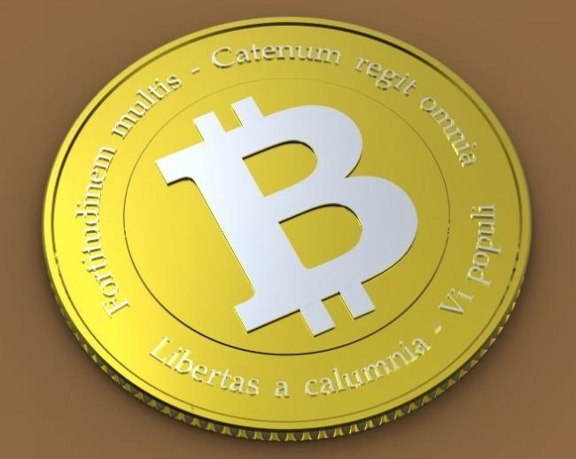 q es bitcoin|desiniojiranka.lt U Bonus | La Maistas