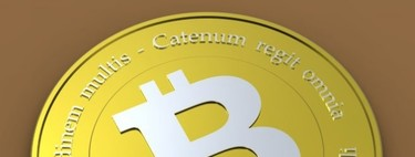 Bitcoin: what it is, how it works and why its future can benefit us all
