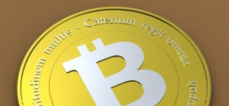 Bitcoin: qué es, cómo funciona y por qué su futuro nos puede beneficiar a todos
