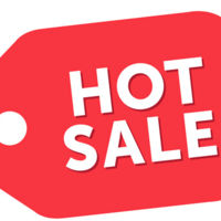 Promete el Hot Sale México 2016 descuentos de hasta 40% al comprar en línea