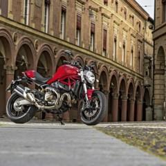 Foto 96 de 115 de la galería ducati-monster-821-en-accion-y-estudio en Motorpasion Moto
